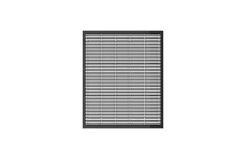 Zigma Ersatzfilter für Luftreiniger Aerio-300 H13, für eine optimale Luftqualität, True HEPA Filter mit austauschbarem Filter
