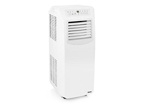 Tristar AC-5562 Mobiles Klimagerät – Energieklasse A – Heizfunktion