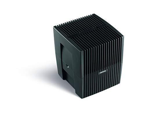 Venta 7015401 Original Luftwäscher LW15, 4 W, anthrazit-metallic, bis 25 qm