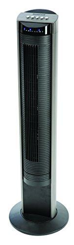 Honeywell HO-5500RE oszillierend Turmventilator