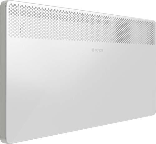 Bosch Thermotechnik HC4000-25 elektro Konverter, 230 V, weiß, für ca. 25 m2
