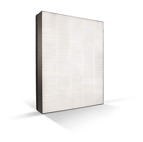 Philips FY1410/30 NanoProtect Filter für Luftreiniger Series 1000