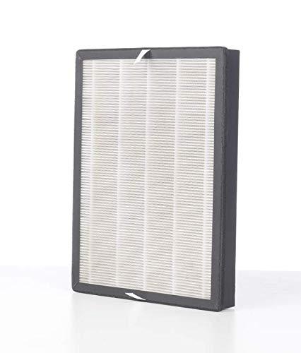 i@HOME Luft Filter