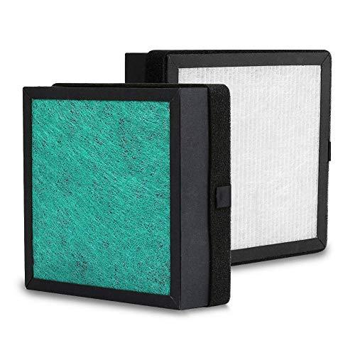 HEPA-Filter - 1 Pack
