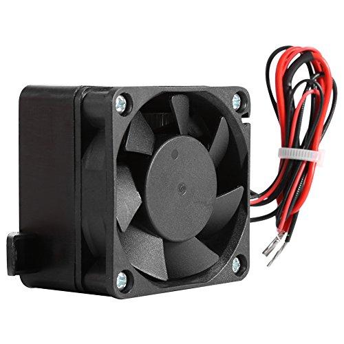 Konstante Temperatur PTC elektrischer Heizlüfter für Auto-kleinen Raum Heizung Inkubator(24V 250W)