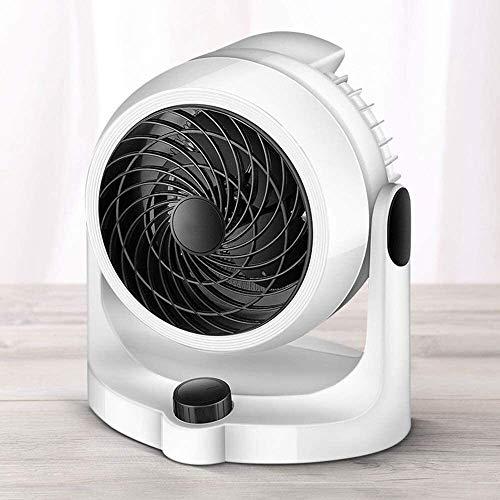 WSJTT Heizlüfter Heizlüfter Heizung Energiesparend Energiesparend Kleine Sonne Heißluft Ventilator Büro Energiesparend